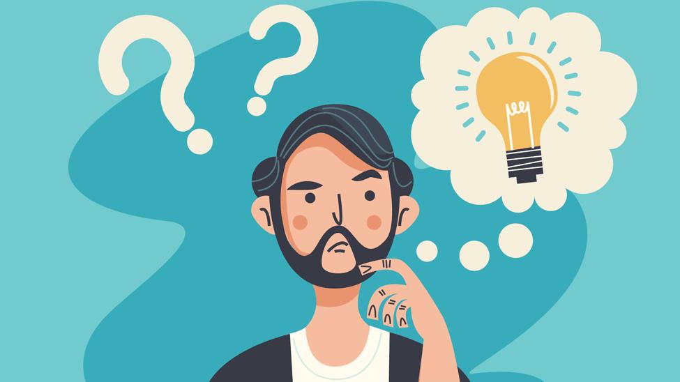Doanh nghiệp gặp những khó khăn gì khi triển khai hệ thống ERP?