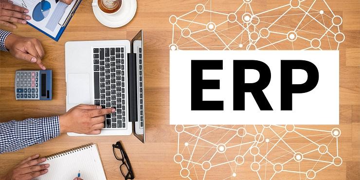 5 dấu hiệu công ty bạn đang cần hệ thống ERP